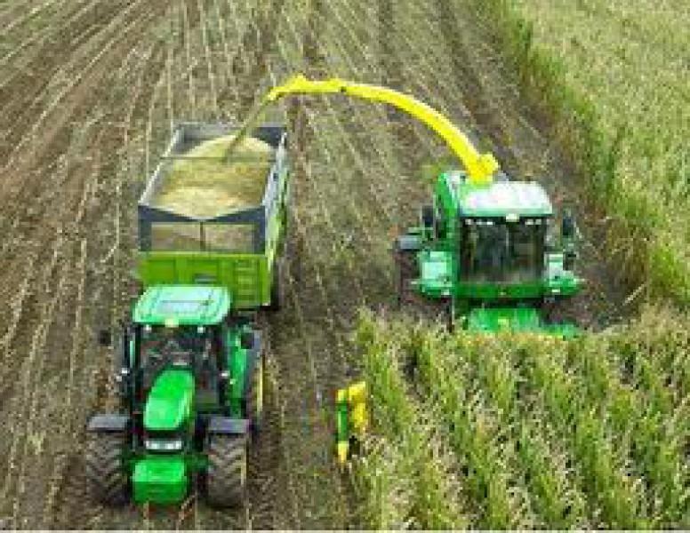 это лизинг для фермеров воронежская область составу
